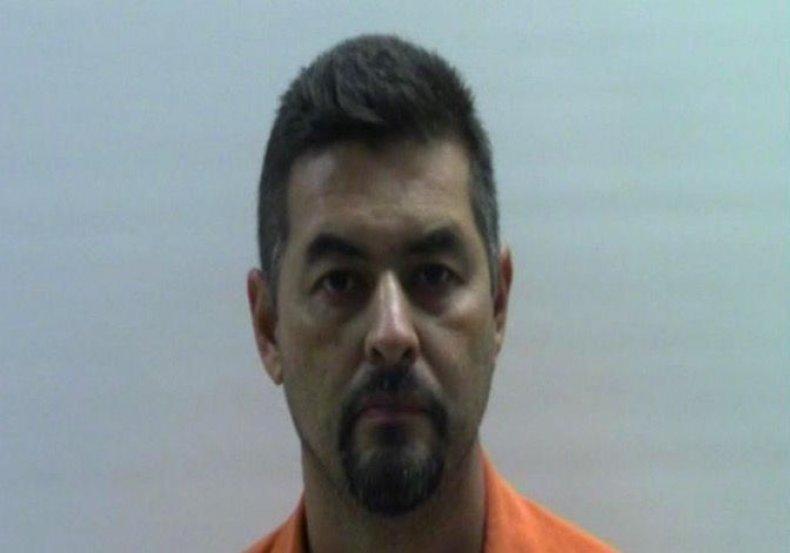 husband sentenced 50 years killing wife phone