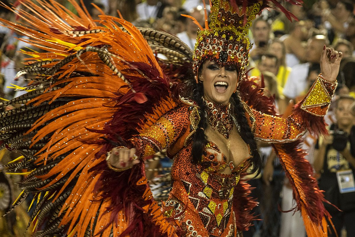 03 Rio de Janeiro Carnival 2019 Uniao da Ilha1