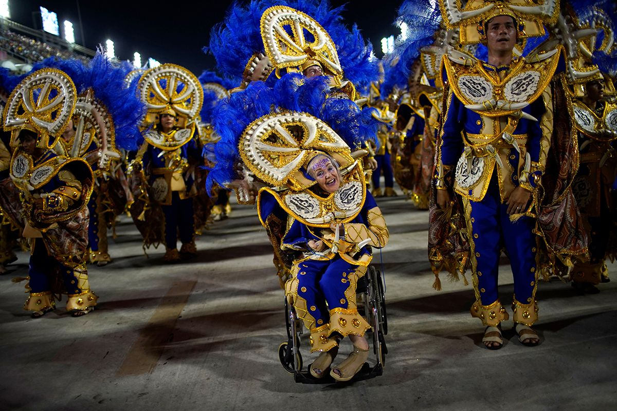 04 Rio de Janeiro Carnival 2019 Uniao da Ilha5