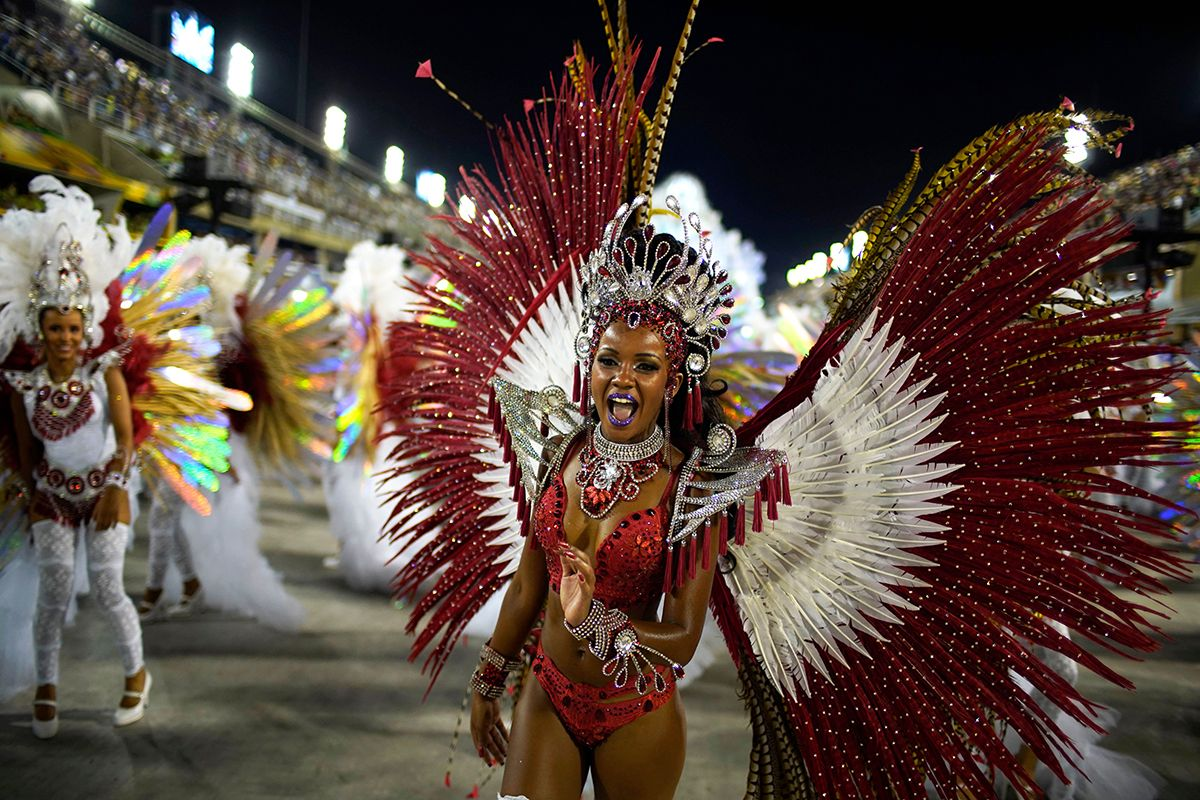 05 Rio de Janeiro Carnival 2019 Uniao da Ilha6