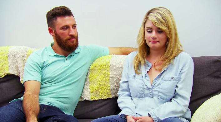 Is 'Married at First Sight' On Tonight? 'Bachelor' Finale Interferes With Air Time