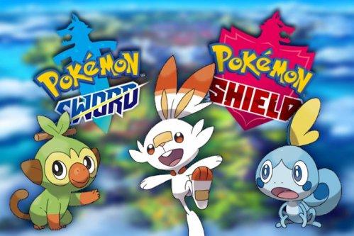 Pokémon Go' Data Mine Finds Remaining Gen 4 Pokémon Including Arceus