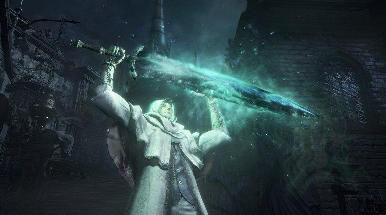 Holy_Moonlight_Sword-bloodborne