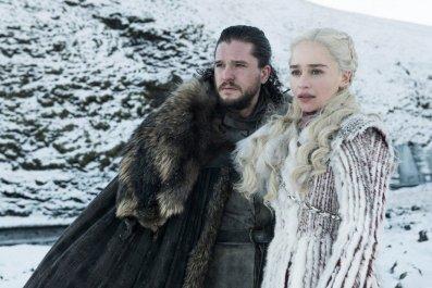 game-of-thrones-season-8-cast-jon-snow-daenerys