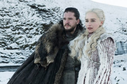 List of All 165 'Game of Thrones' Characters Who Have Died Before