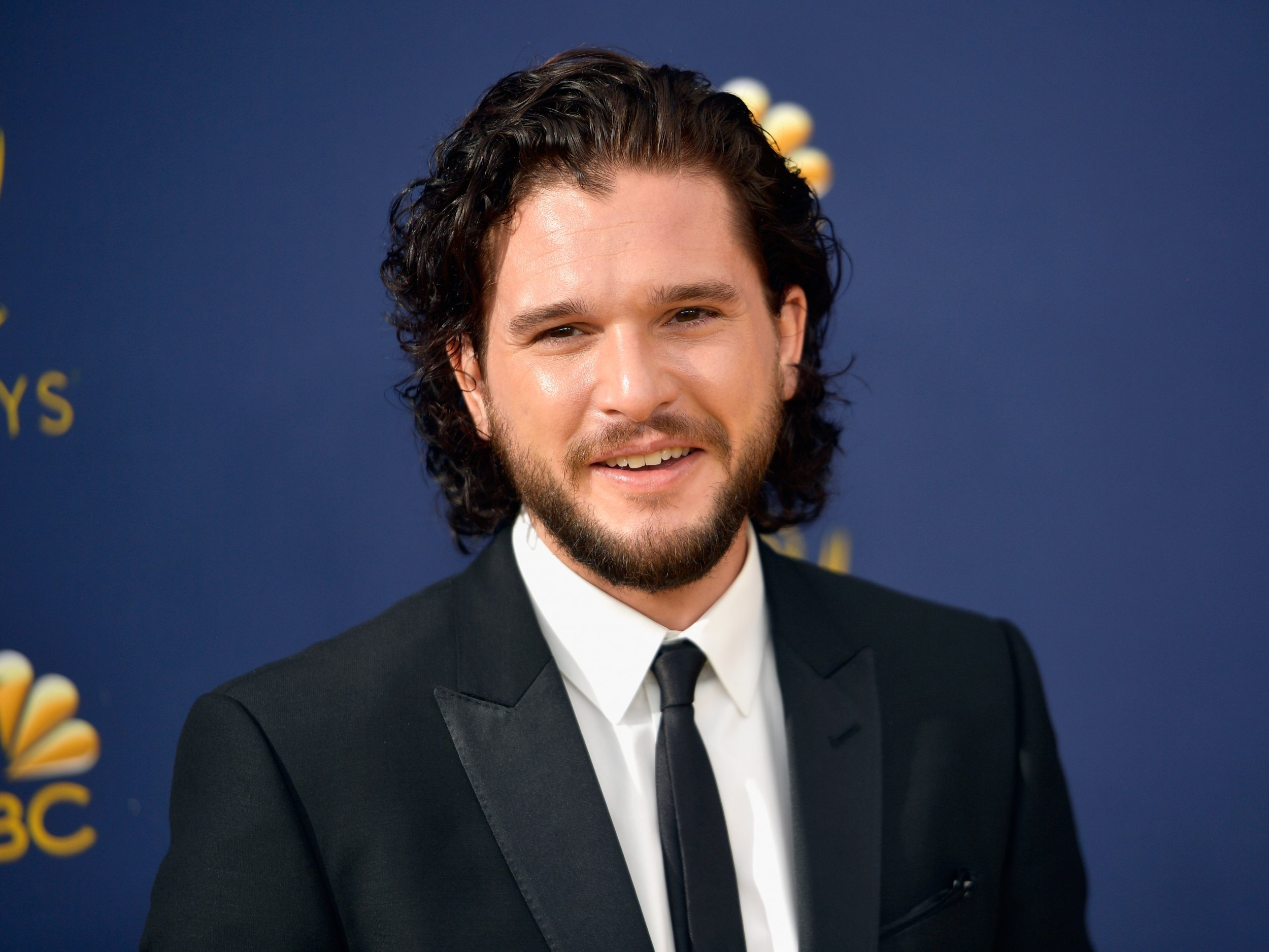 Kit Harington says 'Game of Thrones' Screwed the Political Landscape—'Certain Political Figures Tried to Emulate Joffrey'
