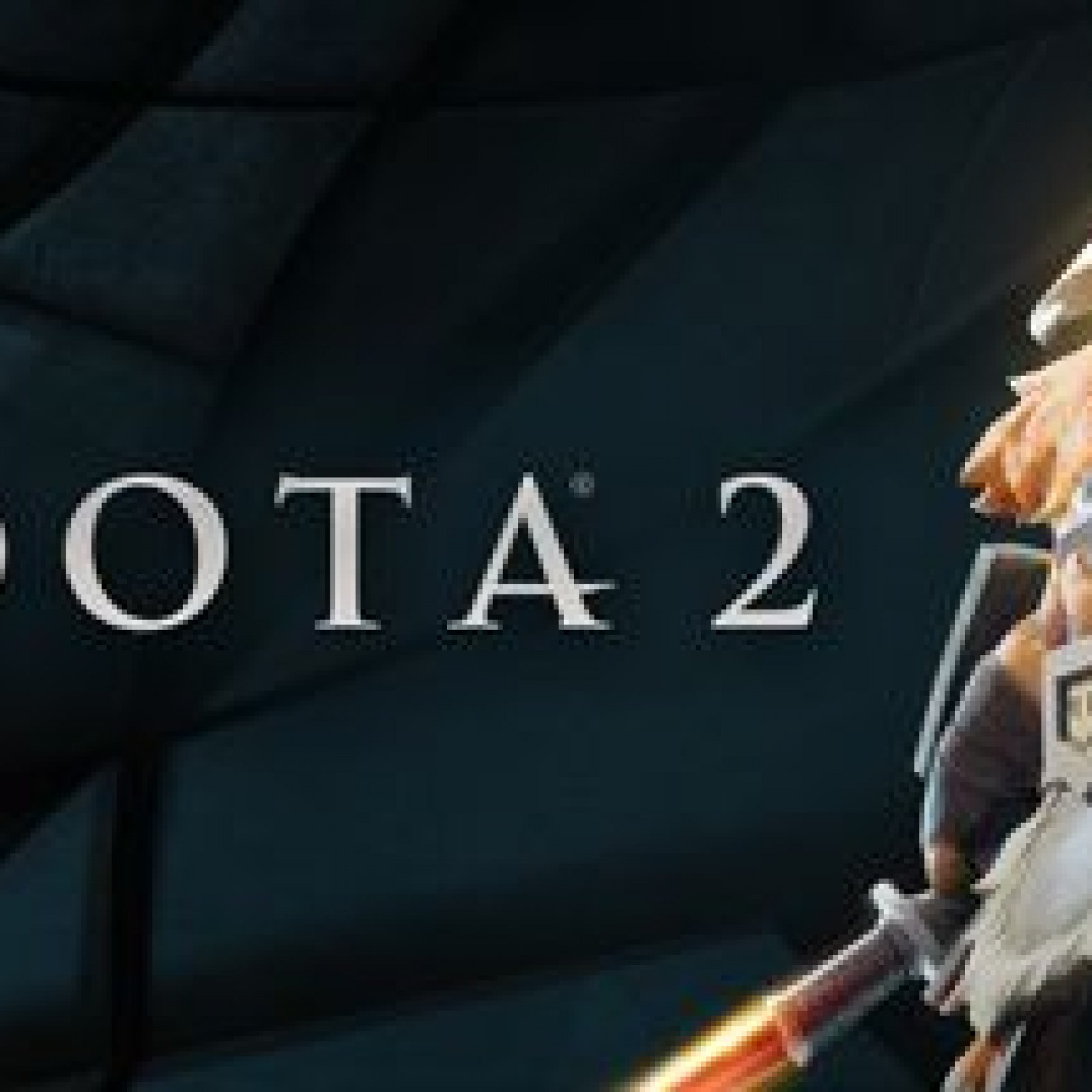 Dota 2' Mars Update: New Hero Skills, Talents and Responses