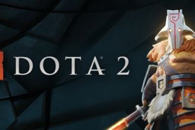 Dota, 2, mars, new, hero, skills, abilities, drow, ranger, remodel, patch, notes, update,  change, log, release, date, responses, talents