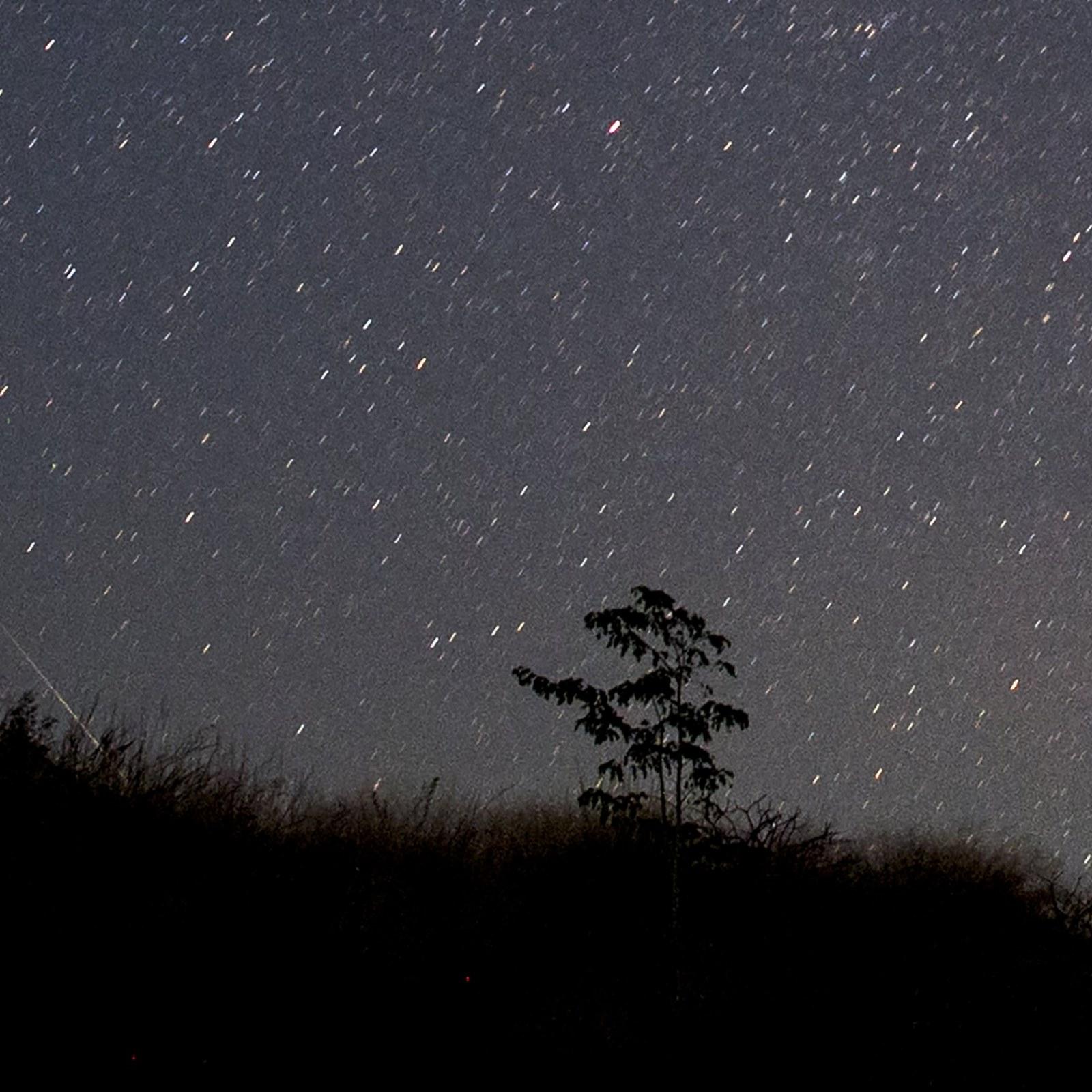 Gemini horoscope retrograde