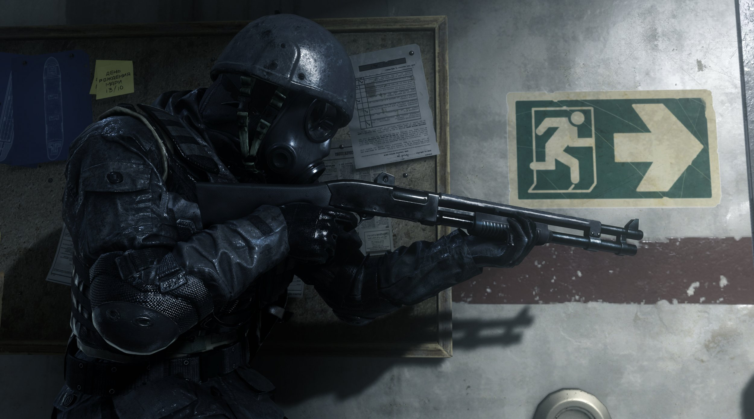 Call of Duty: Modern Warfare Remastered' - How to Get & Farm