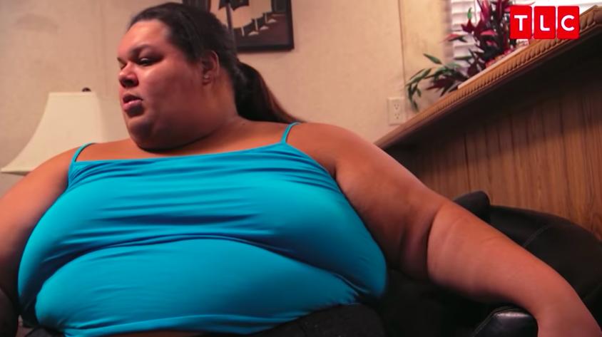 Living life as a transvestite