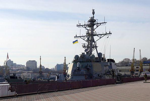 trump, administration, lethal, aid, ukraine, russia