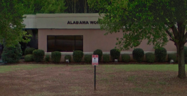 Alabama Women's Center for Reproductive Alternatives