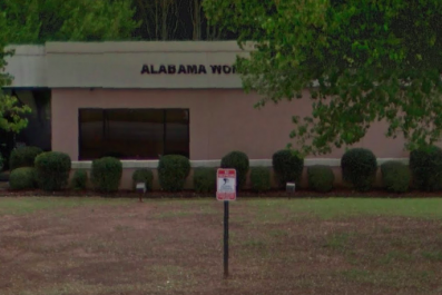 Alabama Women's Center for Reproductive Alternatives