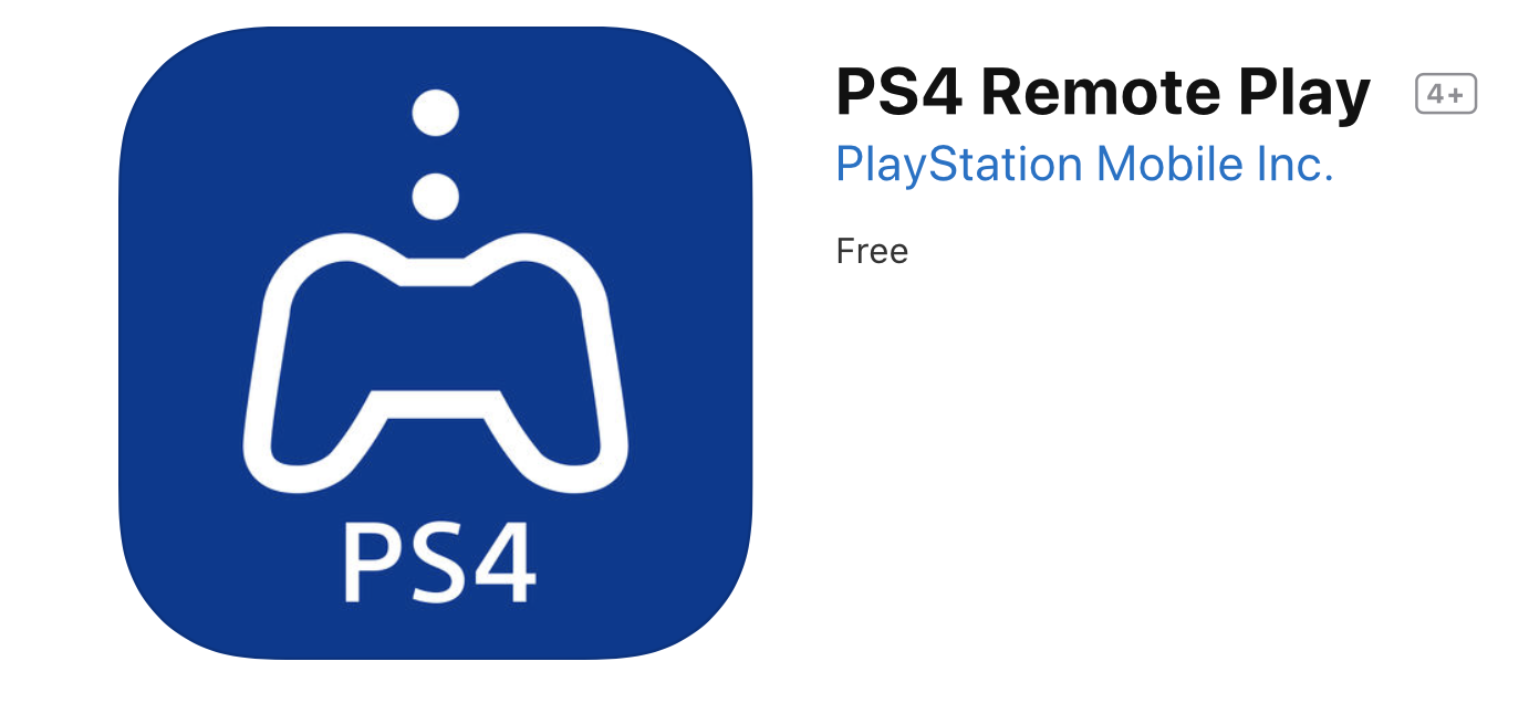 Ps4, remote, play, app 6.50, update, how, to, stream, ios, iphone, ipad, download, play, games, wifi, how does remote play work