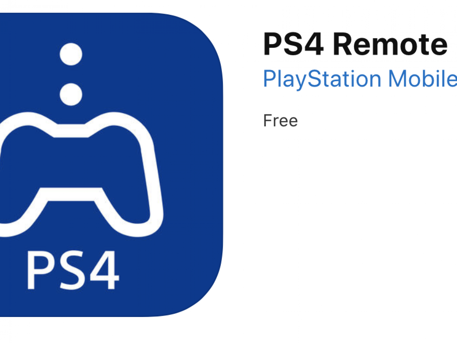 PS4 Remote Play For iOS: How To Download and Stream PS4