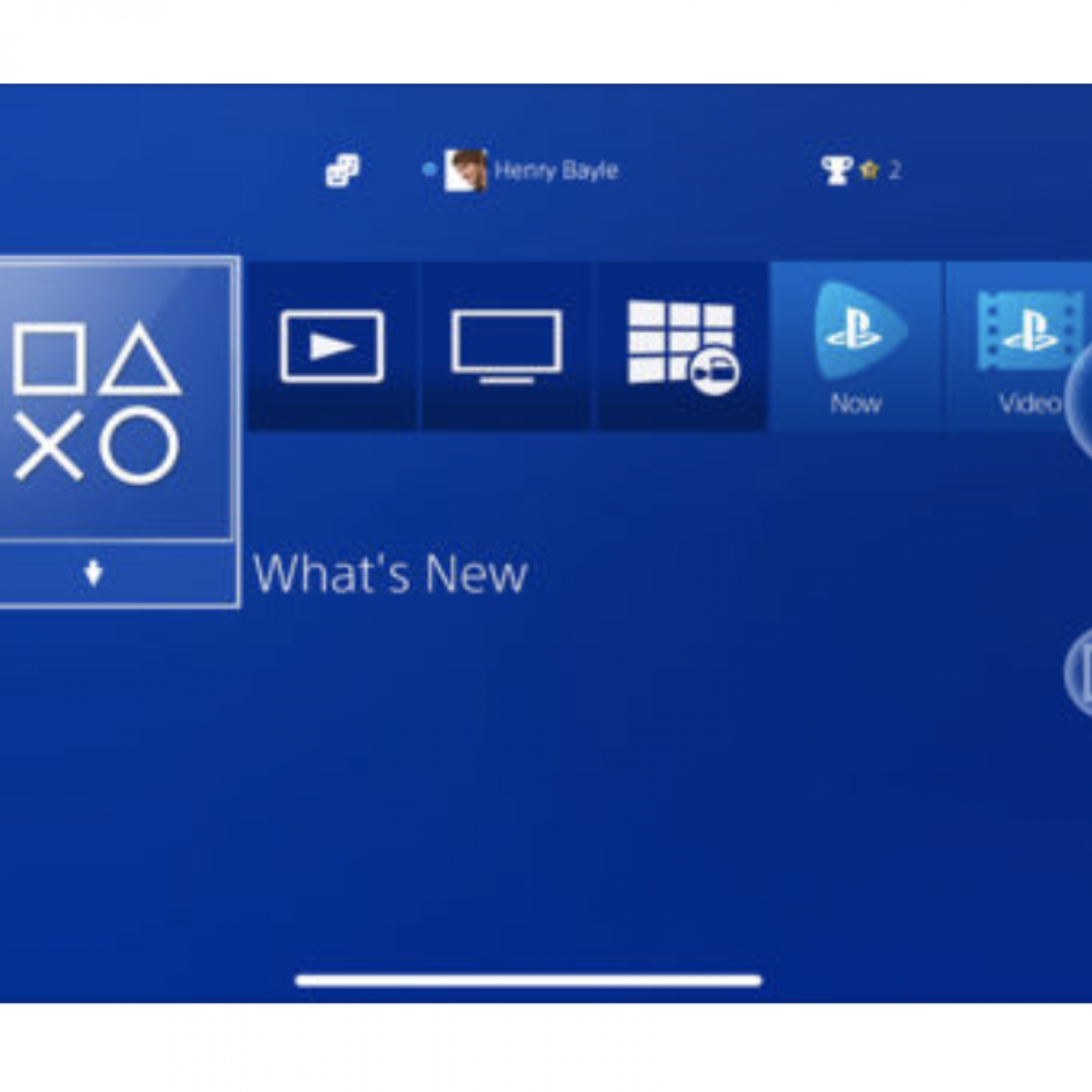 PS4 Remote Play For iOS: How To Download and Stream PS4 Games on