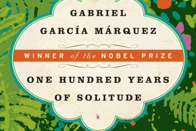 one-hundred-years-of-solitude-netflix