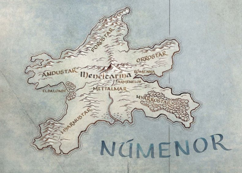 lord-of-the-rings-amazon-prime-numenor-map