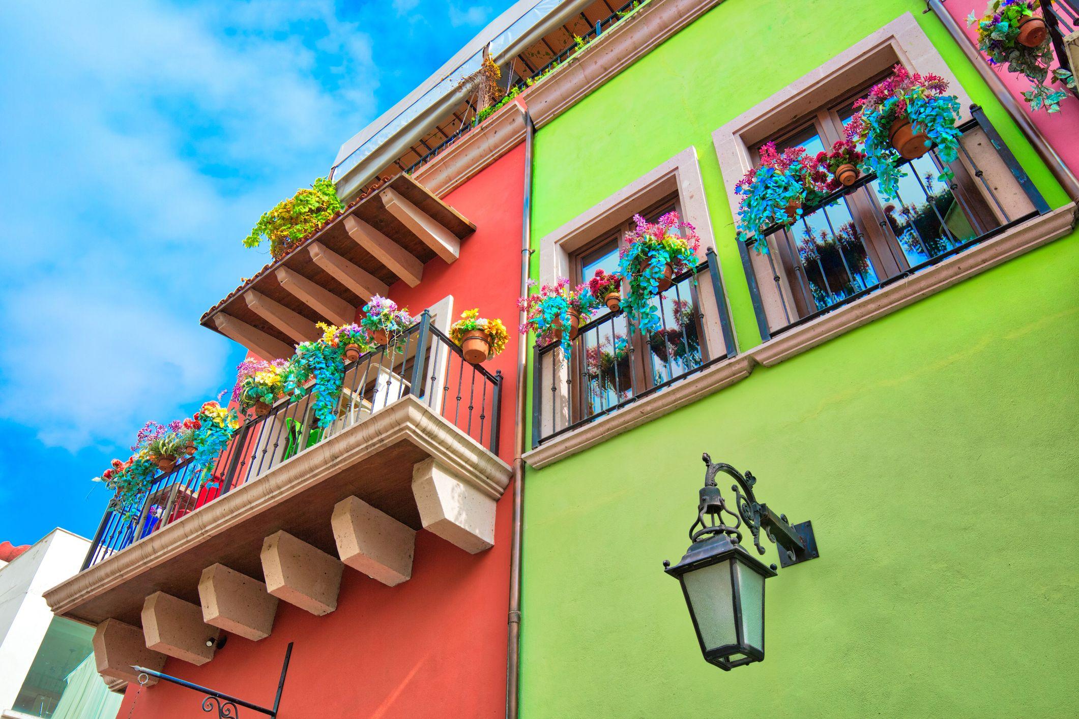 airbnb monterrey mexico