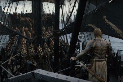 game-of-thrones-season-8-trailer-breakdown-golden-company-harry-strickland