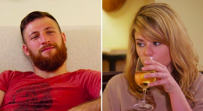 'Married at First Sight' Star Luke is 'Gaslighting' Kate? Dr. Jessica's Cryptic Instagram Post About Abusive Relationships