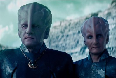 the-talosians-talos-IV-star-trek-discovery
