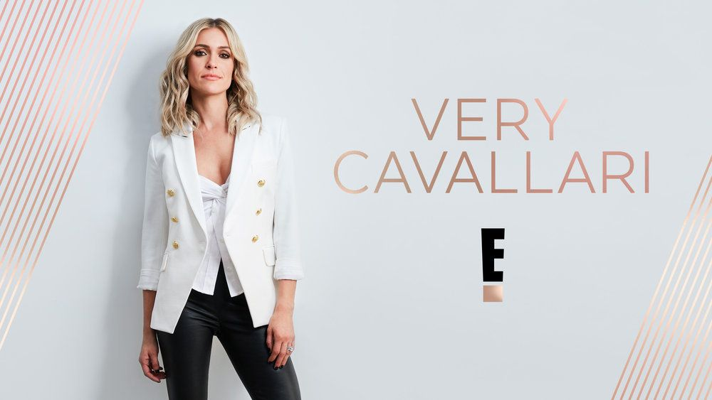 'Very Cavallari' Sneak Peek: Kristin Details 'Romantic' Colonic Date With Then-Boyfriend Jay Cutler