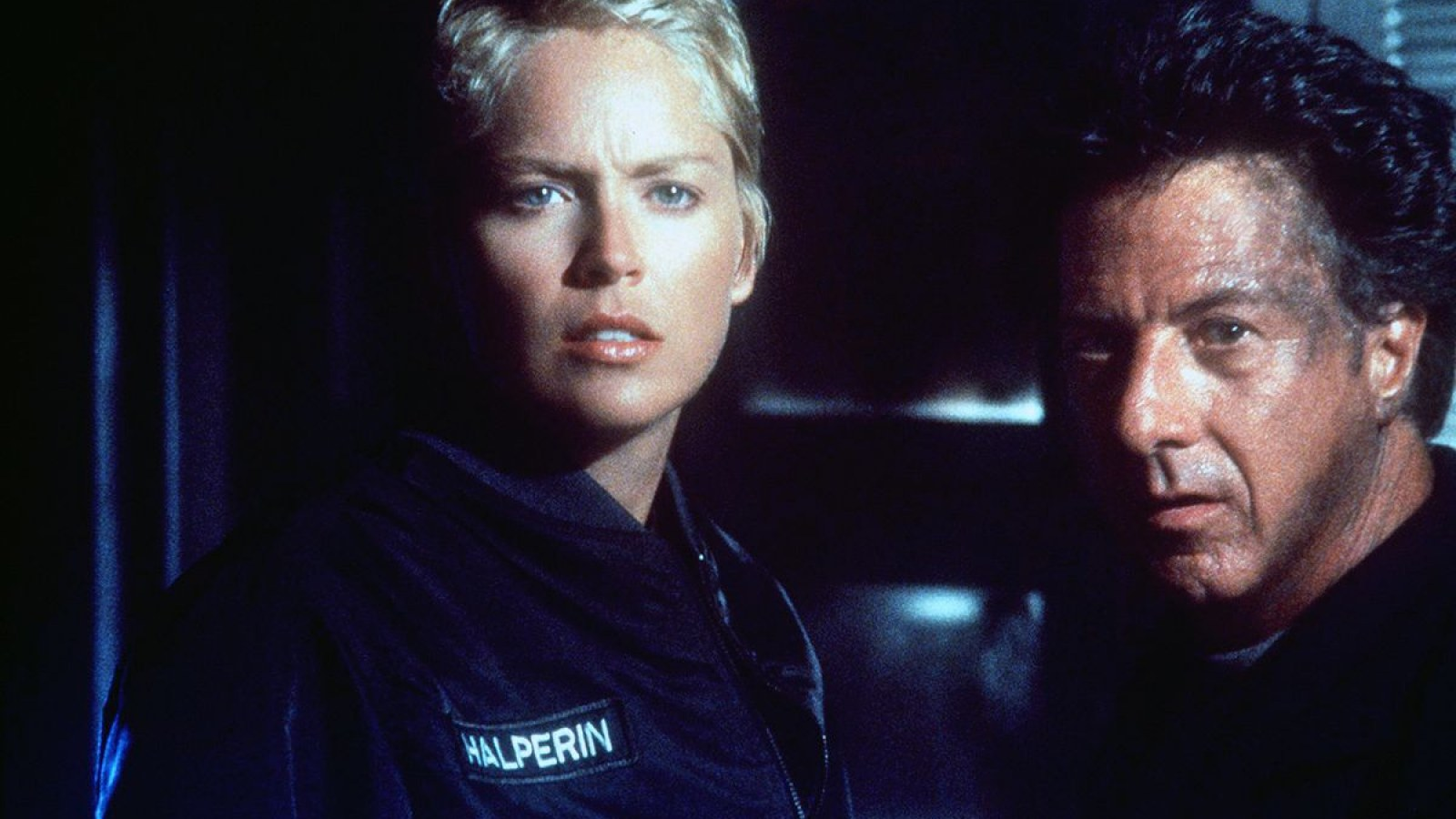 Sharon Stone's Birthday: Her 20 Best Movies Ranked from Worst to Best