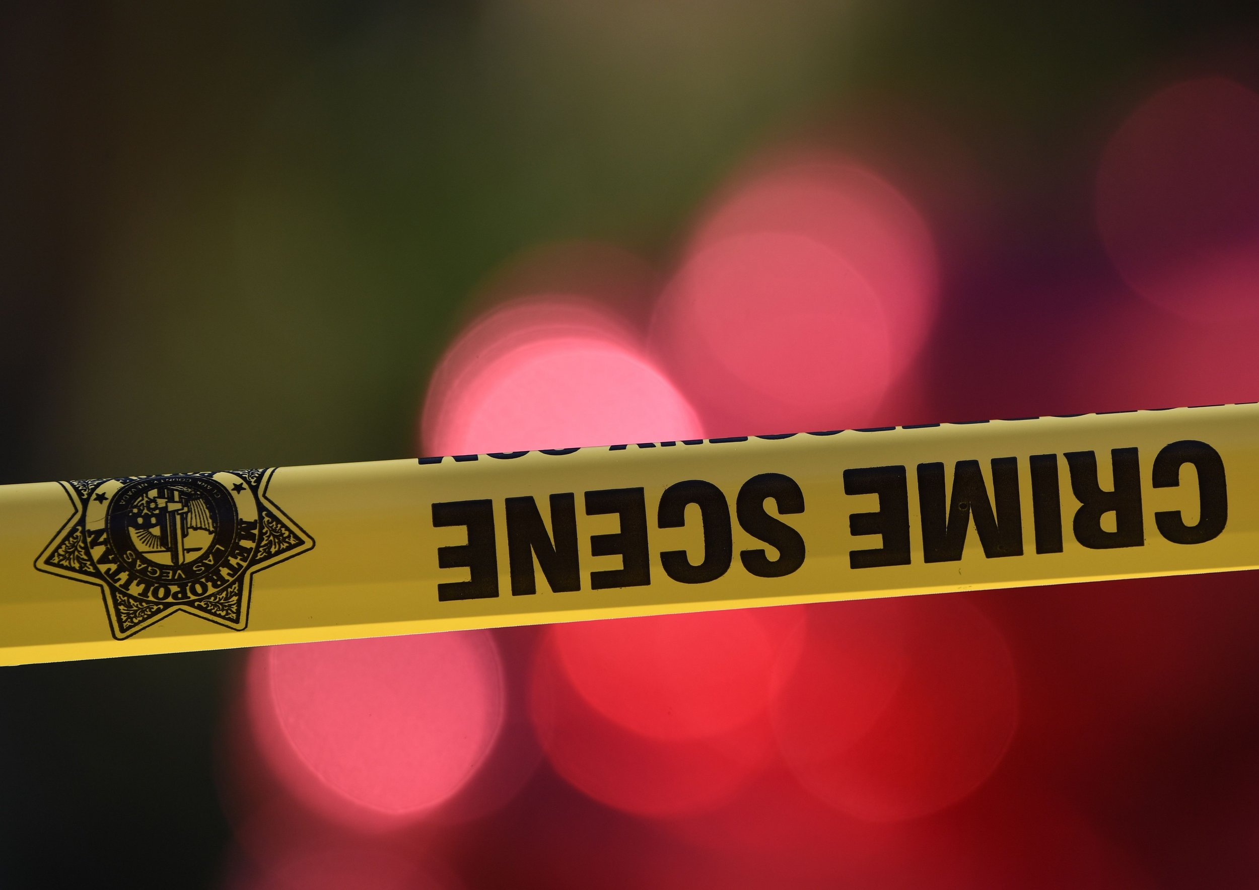 tomball texas shooting father son wife son facebook