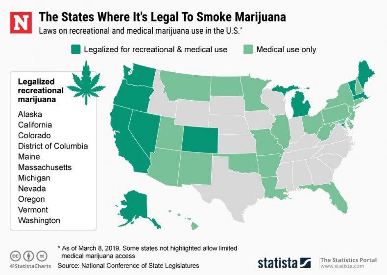 20190308_Weed_Marijuana_States_Newsweek_Statista_