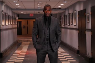 Is 'SNL' on Tonight? Watch Idris Elba Host 'Saturday Night Live'