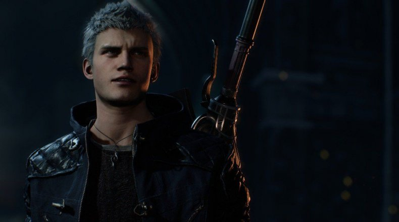 devil-may-cry-5-voice-actor-nero