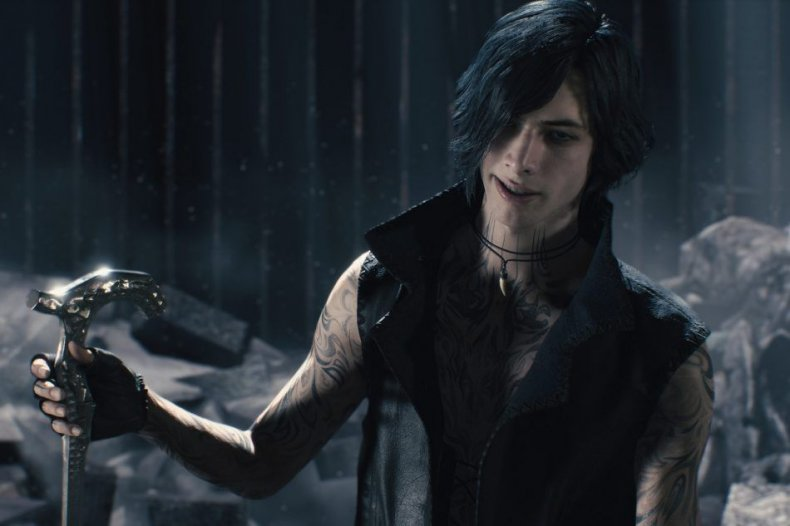 devil-may-cry-5-voice-actor-v