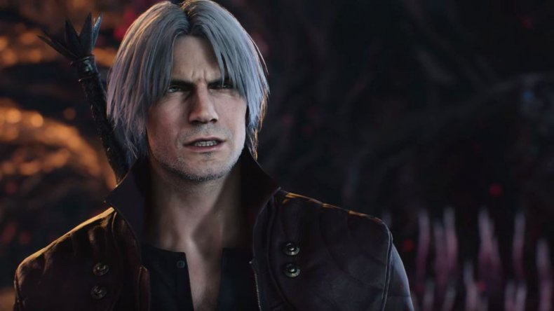 devil-may-cry-5-dante-voice-actor