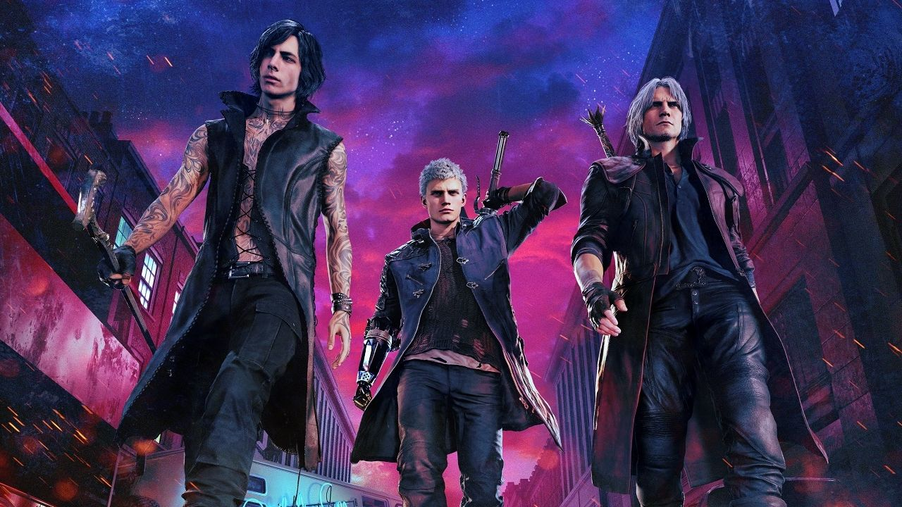 devil-may-cry-5-characters-dante-nero-v-voice-actors