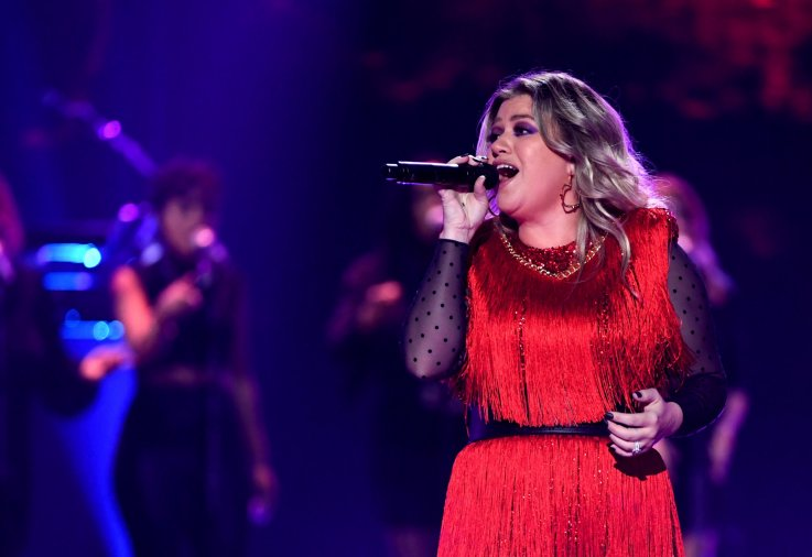 Where Are Previous 'American Idol' Winners Now? From Kelly Clarkson to  Maddie Poppe, Who Achieved Their Musical Dreams?