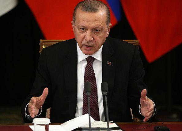 turkey, ergodan, armenian, genocide, president