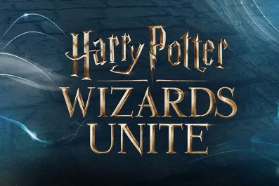 harry, potter, wizards, unite, how, pre, register, pre, registrations, when, release, date, ar, mobile, game, android, iOS