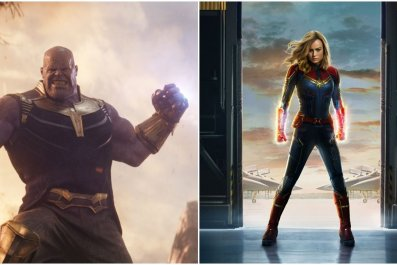 thanos-vs-captain-marvel-avengers-endgame