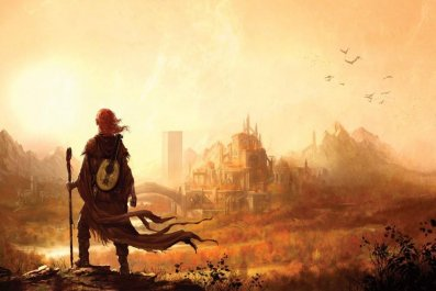 kingkiller-chronicle-book-name-wind-patrick-rothfuss