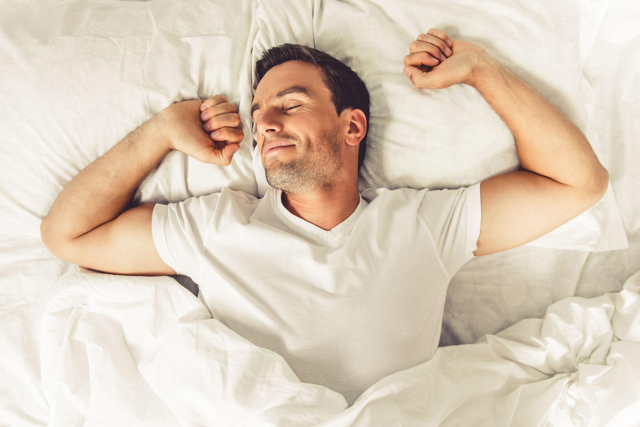 benjamin hotel sleep concierge