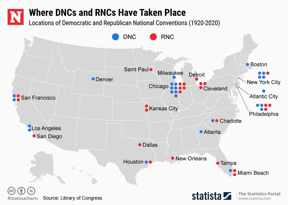 20190312_DNC_RNC_Locations_NW