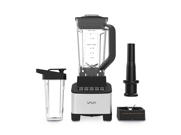 Kitchen Deals - VAVA Professional Countertop Blender
