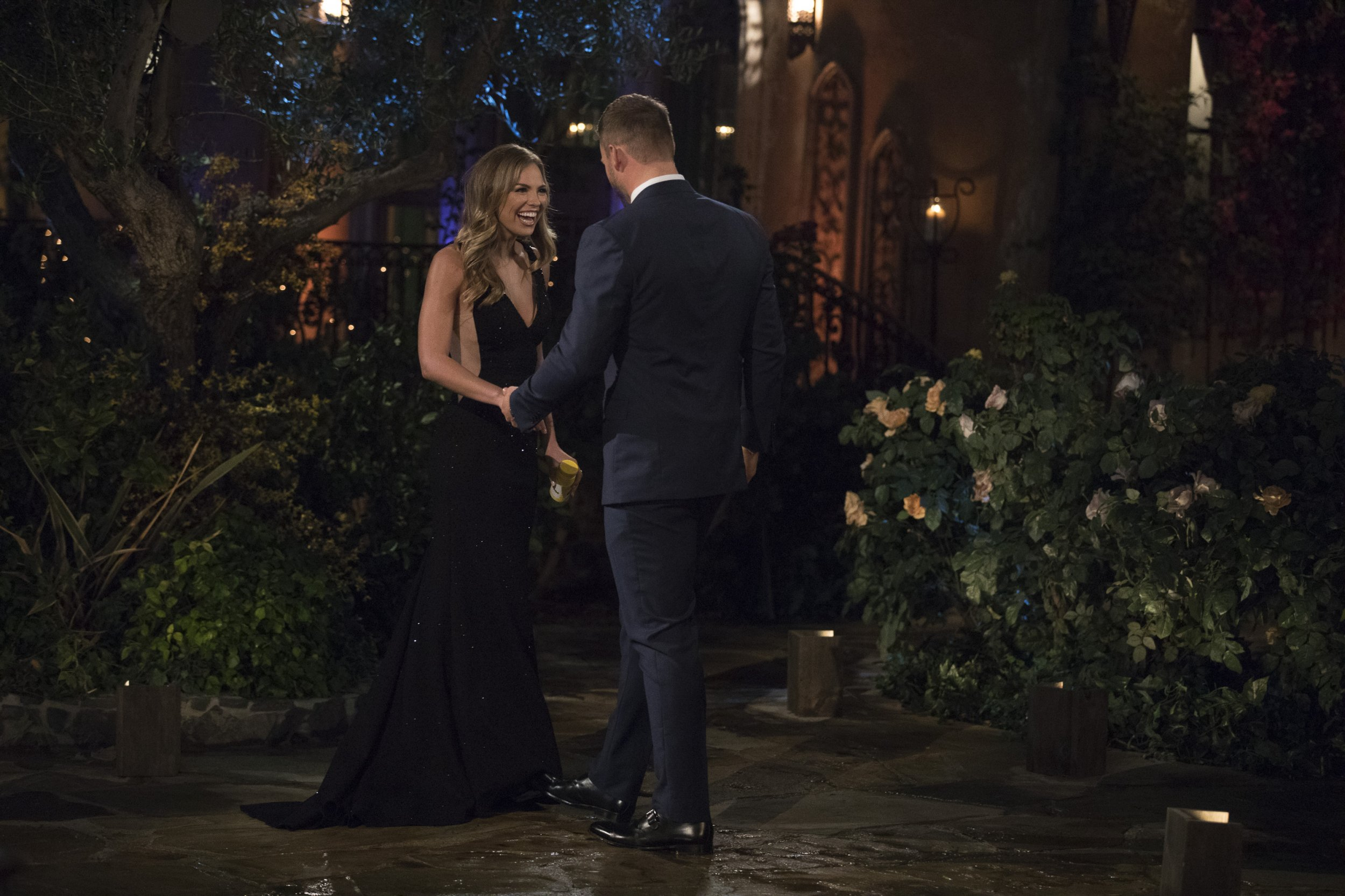 Hannah Brown Announced As The Next Bachelorette, Everything We Know About The Star of Season 15