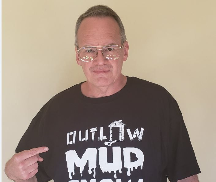 jim cornette shoot russo trump aew header