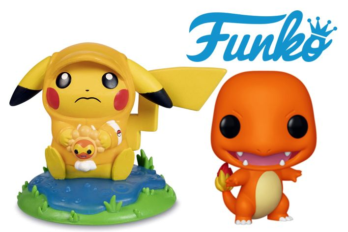 funko_pokemon_releases charmander pikachu march