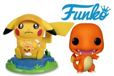 funko_pokemon_releases charmander pikachu march