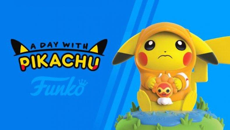 pikachu-funko-announcement-169