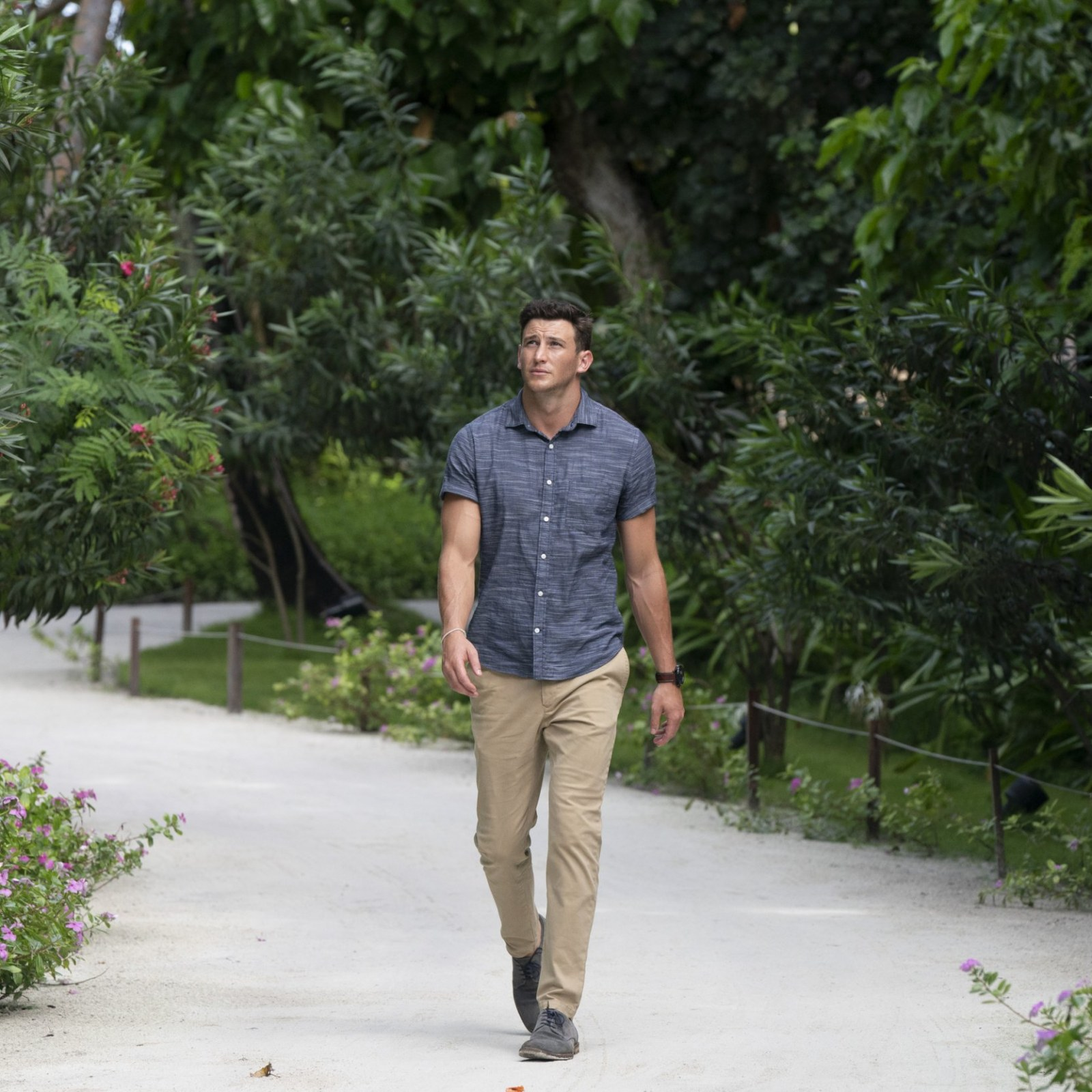 New Bachelor 2020.Who Is The Bachelor 2020 Possible Candidates From Bachelor